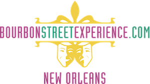 Bourbon Street Experience